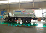 Intelligent Mine Blasting Mining Industry Equipment ANFO Truck 80km/H Max Speed